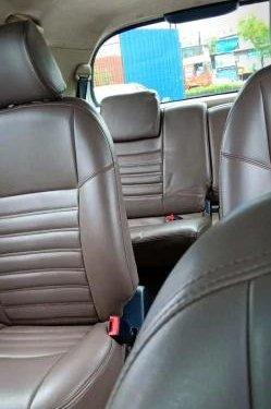 Toyota Innova 2.5 G (Diesel) 7 Seater 2016 MT for sale in Mumbai