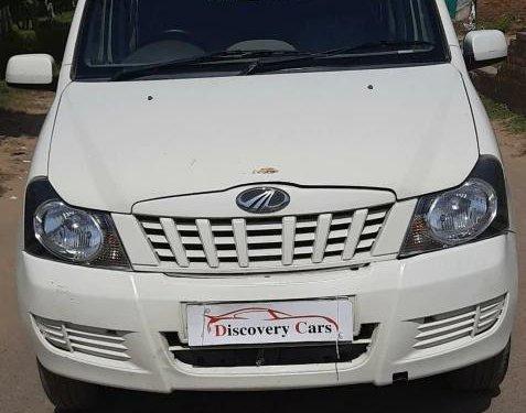 Used 2013 Mahindra Quanto C2 MT for sale in Gurgaon
