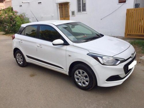 Used 2016 Hyundai i20 Magna 1.2 MT for sale in Coimbatore
