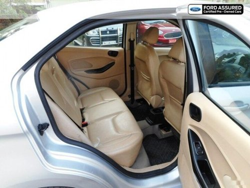 Used 2017 Ford Aspire MT for sale in Chennai