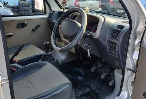 Used Maruti Suzuki Eeco 2016 MT for sale in Guwahati
