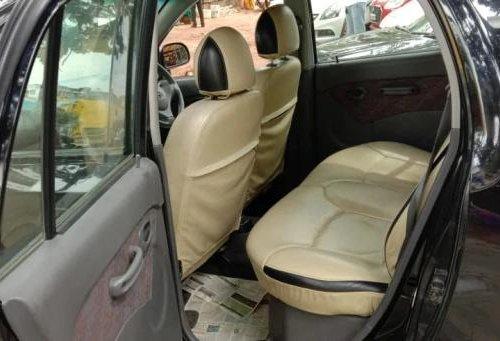 Hyundai Santro Xing XO 2006 MT for sale in Bangalore