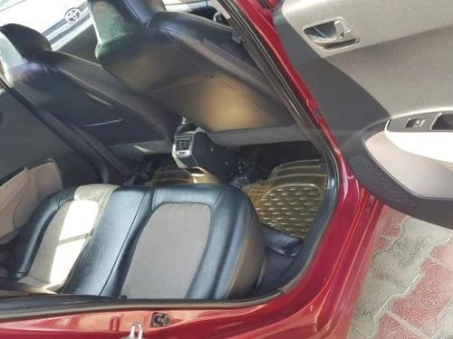 Used Hyundai i10 Magna 2014 MT for sale in Ahmedabad
