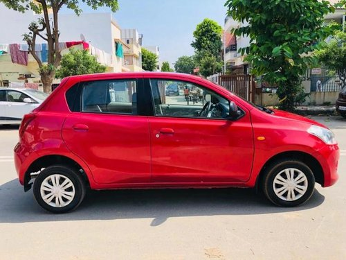 Used 2016 Datsun GO D MT for sale in Ahmedabad