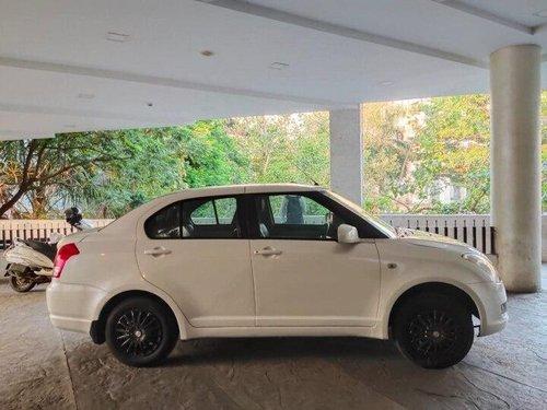 Used Maruti Suzuki Swift Dzire 2010 MT for sale in Thane