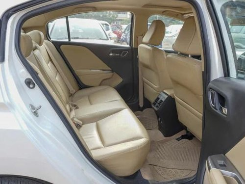 Used Honda City 2018 MT for sale in Hyderabad