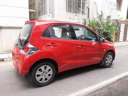 Used Honda Brio AT 2013 AT for sale in Bangalore