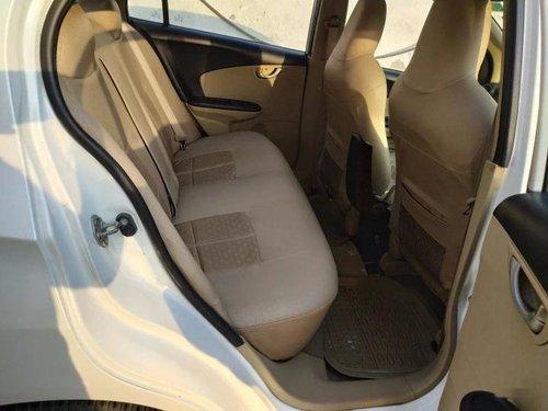 Used Honda Amaze VX i DTEC 2015 MT for sale in Noida