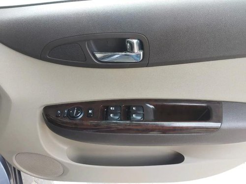 Used Hyundai i20 1.4 Asta 2011 AT for sale in Mumbai