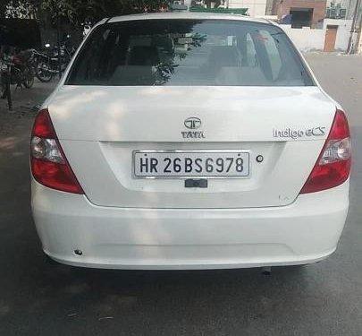 Used 2012 Tata Indigo eCS MT for sale in New Delhi