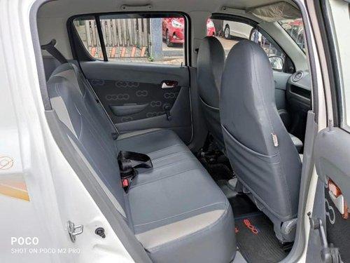 Used 2015 Maruti Suzuki Alto 800 LXI MT for sale in Mumbai