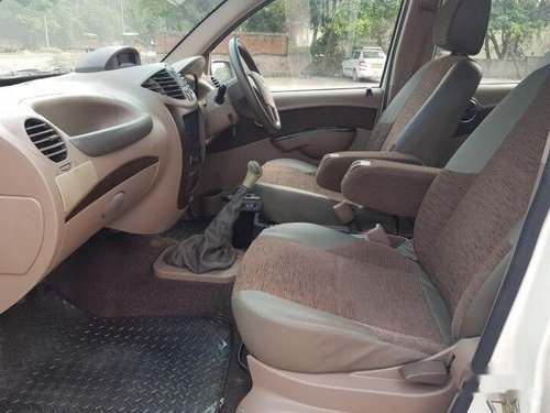 Used 2011 Mahindra Xylo E6 MT for sale in New Delhi