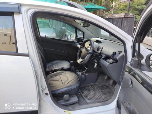 Used 2014 Chevrolet Beat MT for sale in Surat