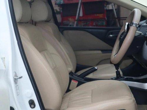 Used Honda City i-DTEC V 2017 MT for sale in Kolkata