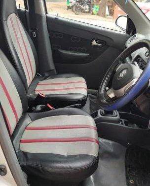 Used Maruti Suzuki Alto 800 LXI 2016 MT for sale in Bangalore