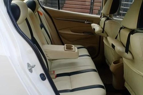 Used 2012 Honda City AT for sale in Nagpur -0