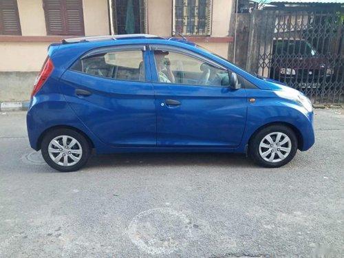 Used 2012 Hyundai Eon MT for sale in Kolkata