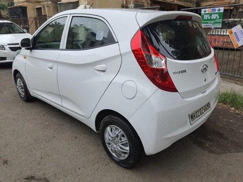 Used Hyundai Eon Era Plus 2015 MT for sale in Mumbai