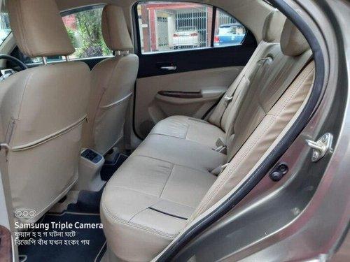 Maruti Suzuki Dzire 2019 MT for sale in Kolkata