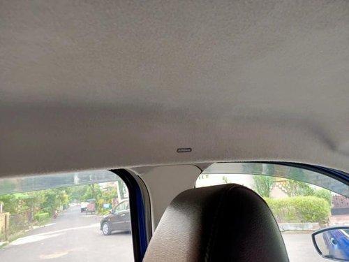 Ford EcoSport 1.5 Diesel Titanium Plus 2019 MT in Kolkata