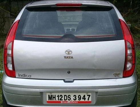 Used Tata Indica eV2 Xeta 2006 MT for sale in Pune