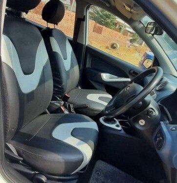 Used Ford Figo Diesel Titanium 2013 MT for sale in Gurgaon