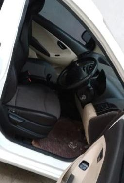 Used 2013 Hyundai Eon MT for sale in Patna