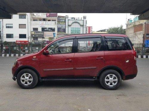 Used Mahindra Xylo E4 8S 2012 MT for sale in New Delhi