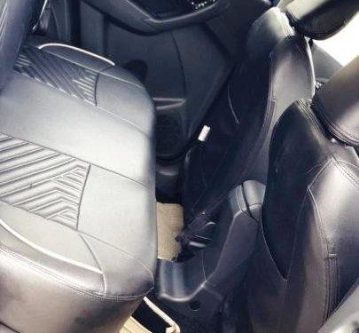 Maruti Suzuki Vitara Brezza VDi Option 2018 MT for sale in Bangalore