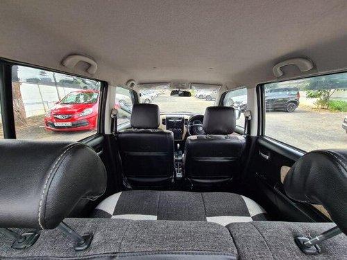 Maruti Suzuki Wagon R VXI AMT 2019 MT for sale in Ahmedabad