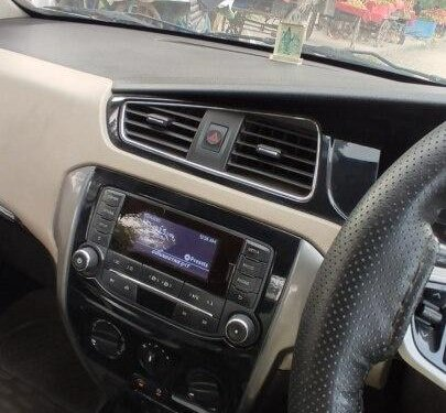 Used 2014 Tata Zest MT for sale in New Delhi