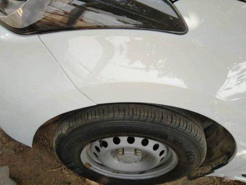 Used 2019 Hyundai Elite i20 MT for sale in New Delhi