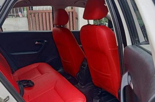 Used Volkswagen Vento 2017 MT for sale in Coimbatore