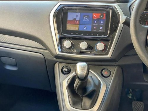 Used 2019 Datsun GO T MT for sale in Kolkata