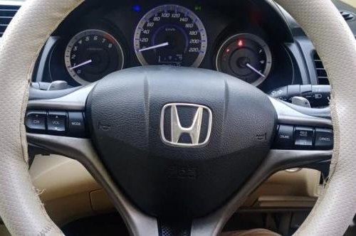 Used 2012 Honda City AT for sale in Nagpur