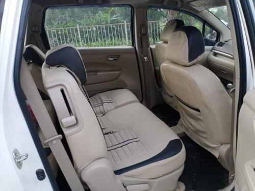 Maruti Suzuki Ertiga VXI CNG 2018 MT for sale in Mumbai