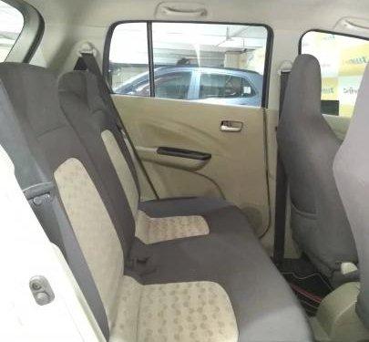 Used 2017 Maruti Suzuki Celerio ZXi AT for sale in Pune