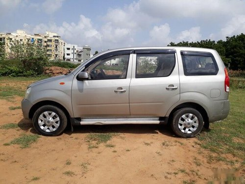Used Mahindra Xylo D2 2010 MT for sale in Ahmedabad