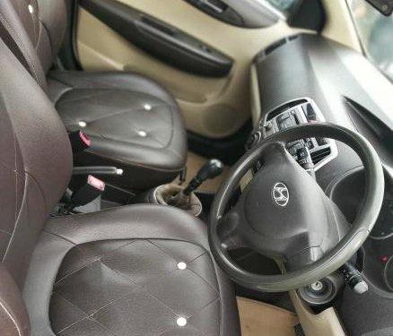 Used Hyundai i20 1.4 CRDi Magna 2012 MT for sale in Ahmedabad