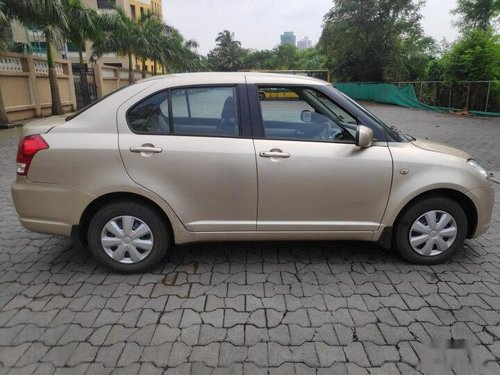 Used Maruti Suzuki Swift Dzire 2011 MT for sale in Mumbai