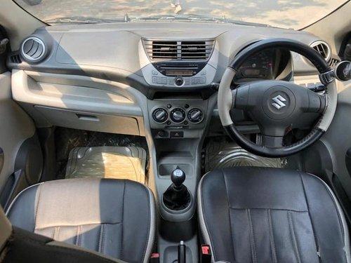 Used Maruti Suzuki A Star 2011 MT for sale in Mumbai