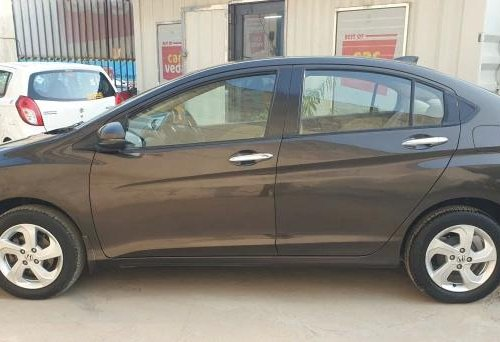 Used Honda City 2014 MT for sale in Ghaziabad