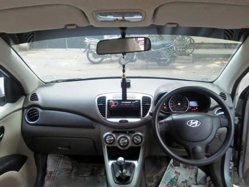 Used Hyundai i10 Magna 1.2 2012 MT for sale in Chennai