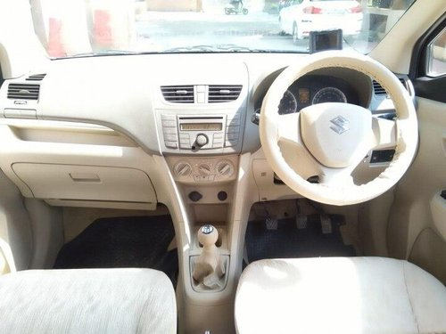 Used 2012 Maruti Suzuki Ertiga SHVS VDI MT for sale in Indore -0