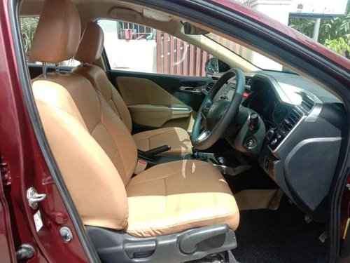 Used Honda City 2014 MT for sale in Coimbatore