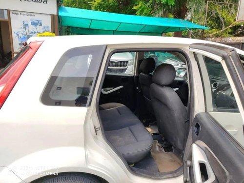 Used Ford Figo Diesel ZXI 2013 MT for sale in Surat