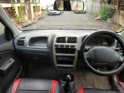 Used Maruti Suzuki Alto 2010 MT for sale in Pune