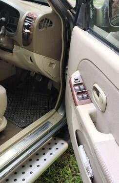 Used Force One SX ABS 7 Seating 2013 MT for sale in Kolkata