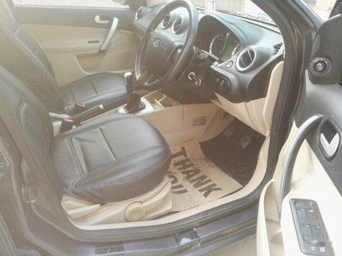 Used Ford Fiesta Titanium 1.5 TDCi 2013 MT for sale in Chennai