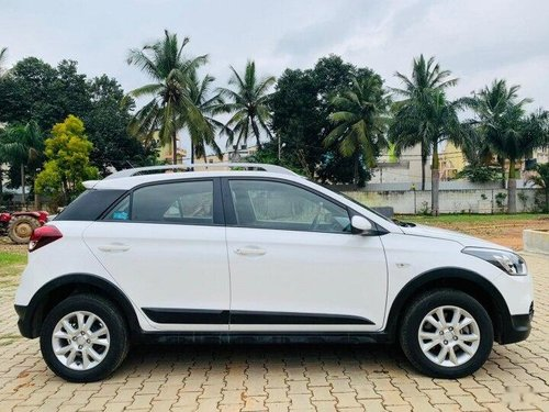 Used 2016 Hyundai i20 Active 1.2 S MT for sale in Bangalore